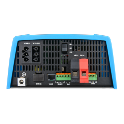 Convertisseur/chargeur Victron Energy MultiPlus 48/800 9-16