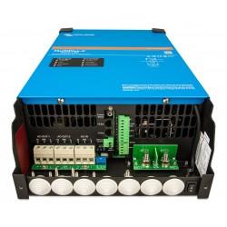 Convertisseur/chargeur Victron Energy MultiPlus-II 24/3000 70-32