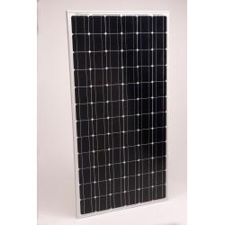 Panneau solaire 24V -...