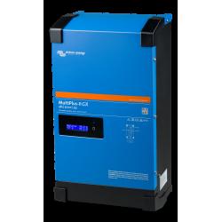 Pompe Immergée PS600