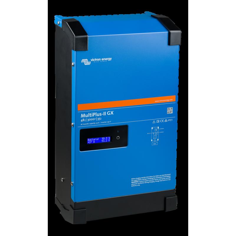 Pompe Immergée PS1200 contrôleur inclus - 17Kg