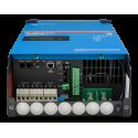Pompe Immergée PS1800 contrôleur inclus - 20,5Kg