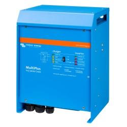 Convertisseur/chargeur Victron Energy MultiPlus 12/3000 120-16