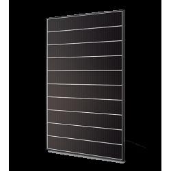 Kit solaire autoconsommation SHINGLE 4000Wc