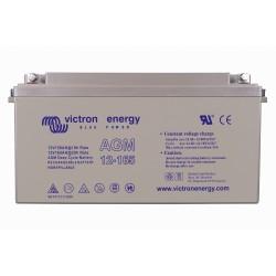 Batterie AGM Victron Energy - 12V/165Ah AGM Deep Cycle