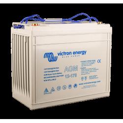 Batterie AGM Victron Energy - 12V/170Ah AGM Super Cycle (M8)