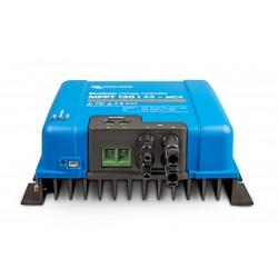Régulateur de charge solaire - Victron Energy BlueSolar MPPT 150/45-MC4