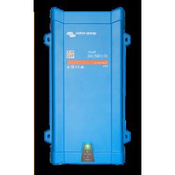 Convertisseur/chargeur Victron Energy - MultiPlus 24/500/10-16 de face sur fond blanc