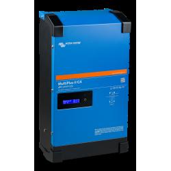 Convertisseur/chargeur Victron Energy Multiplus-II 48/3000 35-32 GX