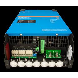 Convertisseur/chargeur Victron Energy MultiPlus-II 48/3000 35-32