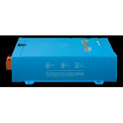 Convertisseur/chargeur Victron Energy Multiplus 12/1600 70-16
