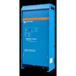 Convertisseur/chargeur Victron Energy MultiPlus C 24/2000 50-30