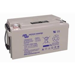Batterie GEL Victron Energy - 12V/90Ah Gel Deep Cycle