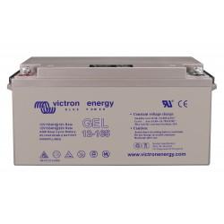 Batterie GEL Victron Energy - 12V/165Ah Gel Deep Cycle