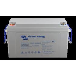 Batterie Plomb-Carbone Victron Energy - Lead Carbon 12V/106Ah (M8)