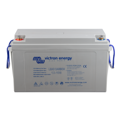 Multiplus Victron Energy 12-1600/70-16