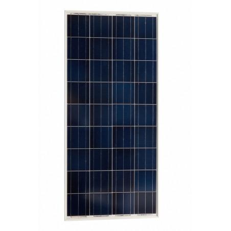 Panneau solaire 12V - Victron Energy- Blue Solar Poly 175Wc