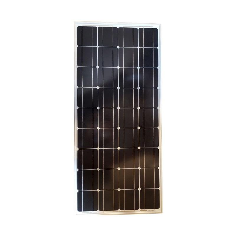 Panneau solaire 12V - Victron Energy - BlueSolar Mono  115Wc