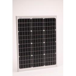 Panneau solaire 12V-...