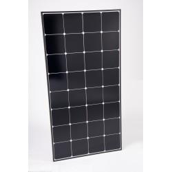 Panneau solaire 12V -...