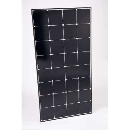 Panneau solaire 12V - Phaesun - SPR Sunpeak 120Wc