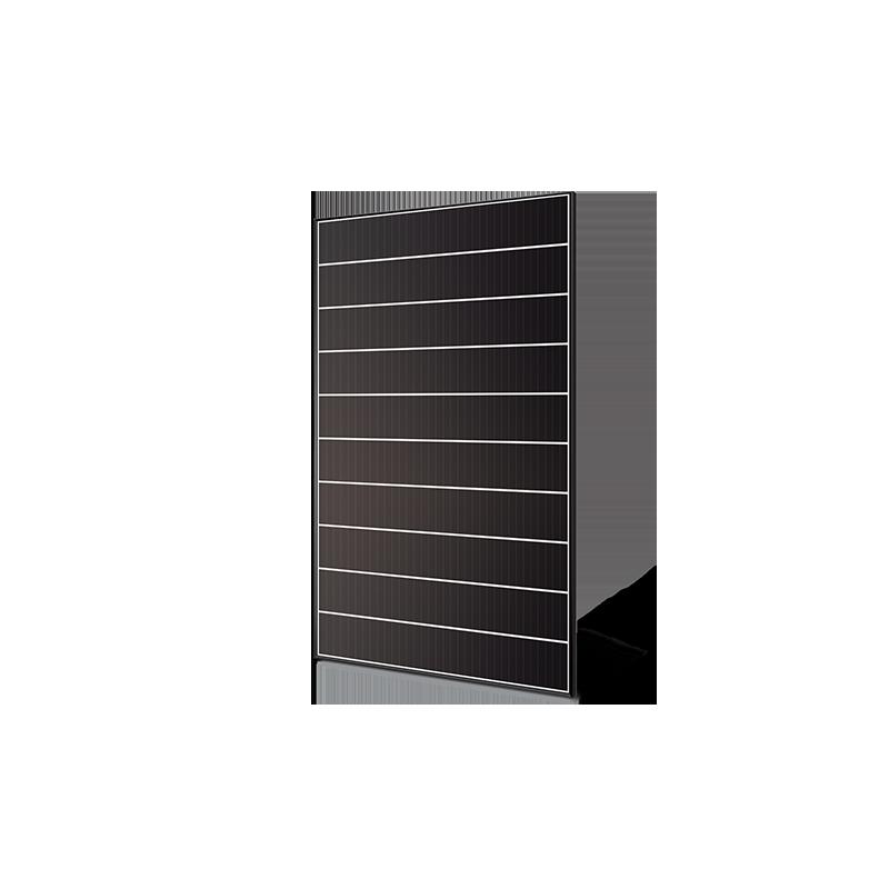 Panneau solaire - Hyundai - monocristallin PERC Shingle - 400Wc