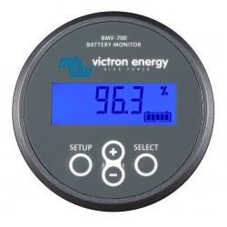 Compteur et Gestionnaire de batterie - Victron Energy - BMV 700