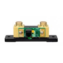 Compteur et Gestionnaire de batterie - Victron Energy - BMV 702