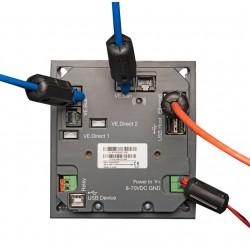 Tableau de commande - Victron Energy - Color Control GX